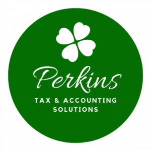 Perkins Tax & Accounting Solutions